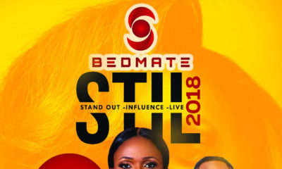 STIL 2018-Bedmate-Furniture-400x240