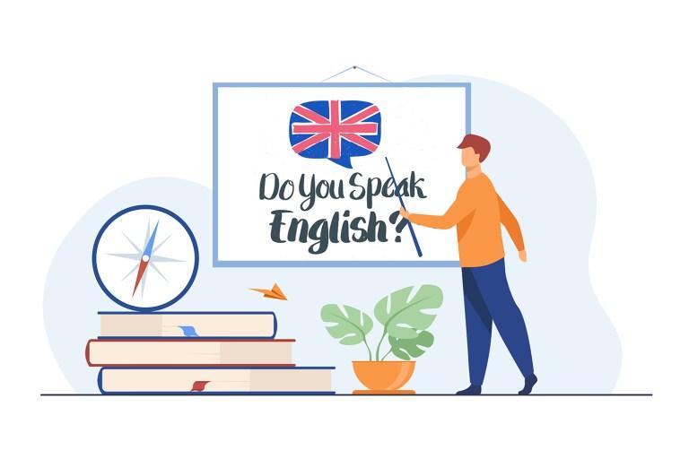indywidualne-lekcje-angielskiego-w-Warszawie