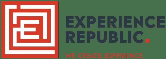 Experience Republic.