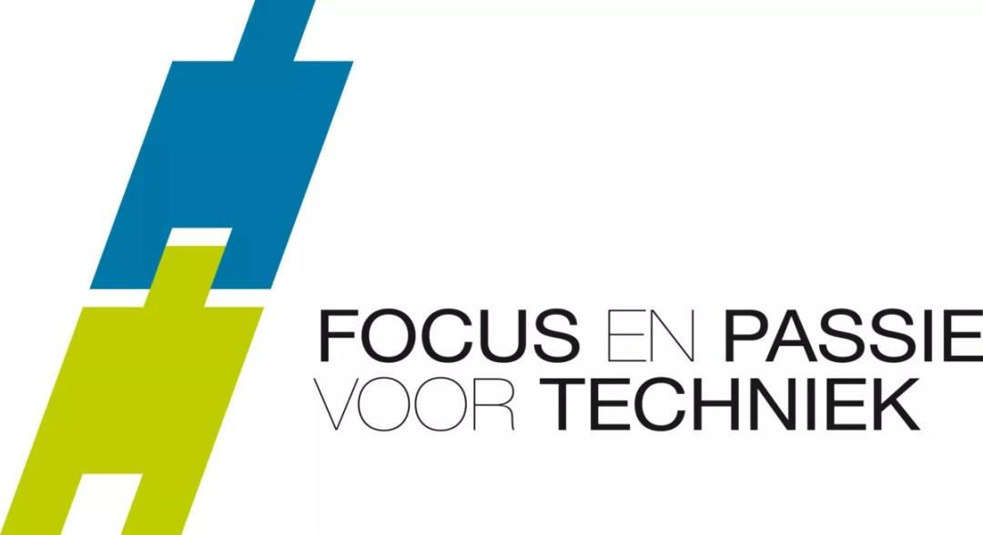 FPTechn FC