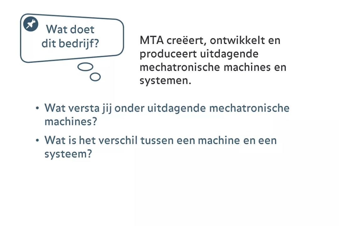 YTT MTA (2)
