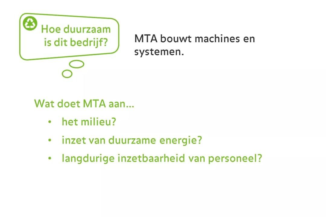 YTT MTA (9)