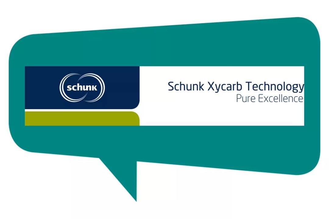 YTT Schunk (1)