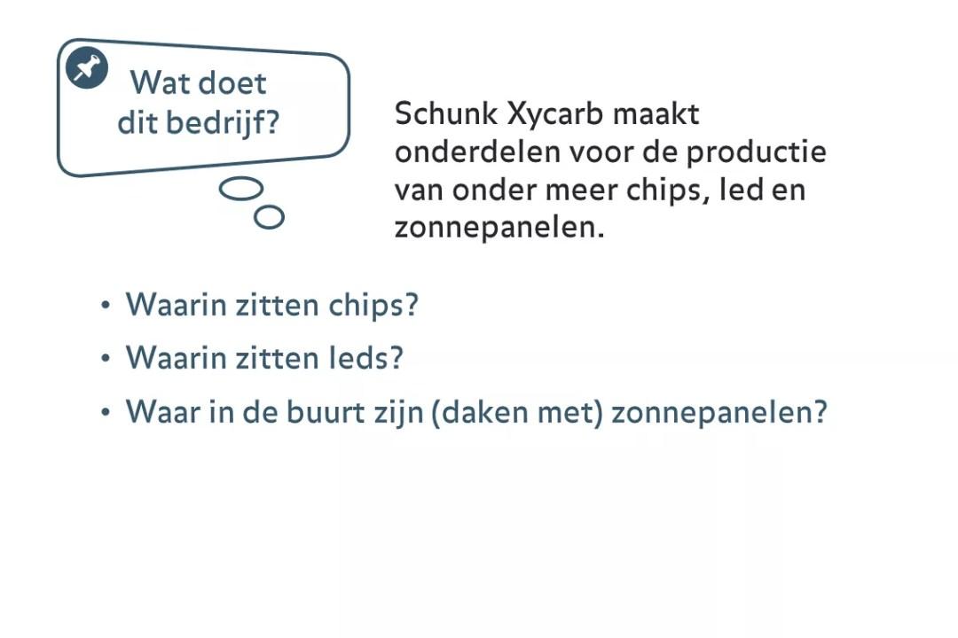YTT Schunk (2)