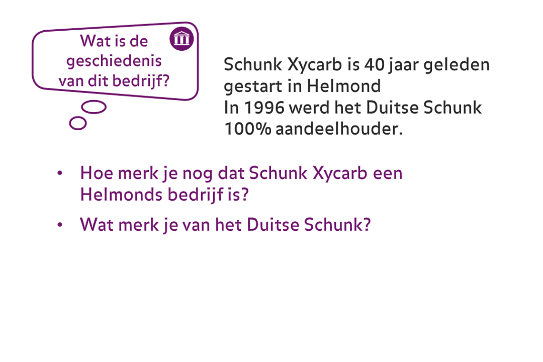 YTT Schunk (3)