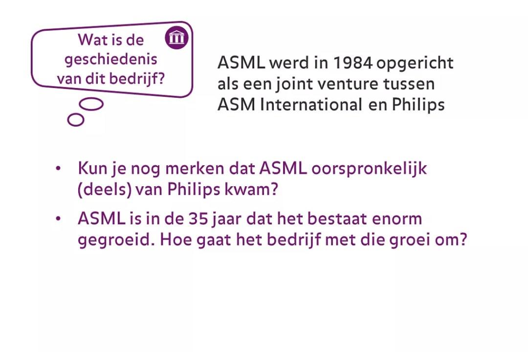 YTT19 ASML (3)