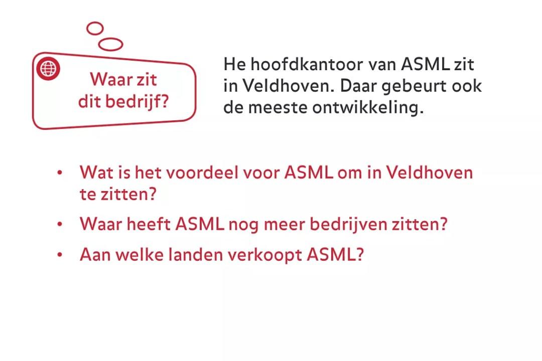 YTT19 ASML (7)