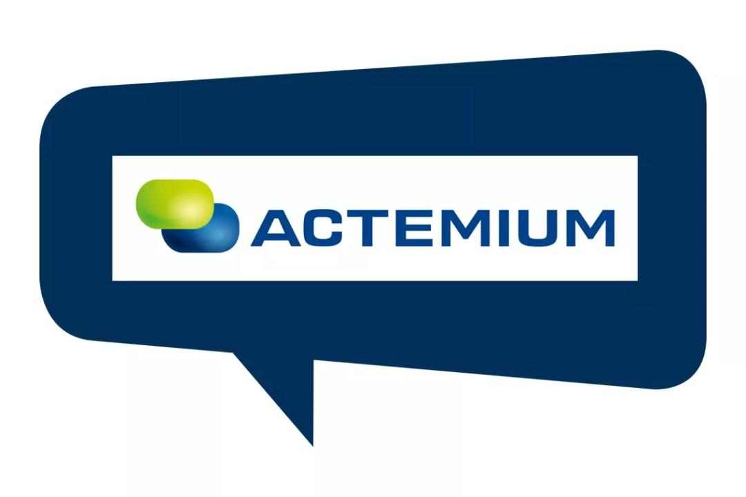 YTT19 Actemium (1)