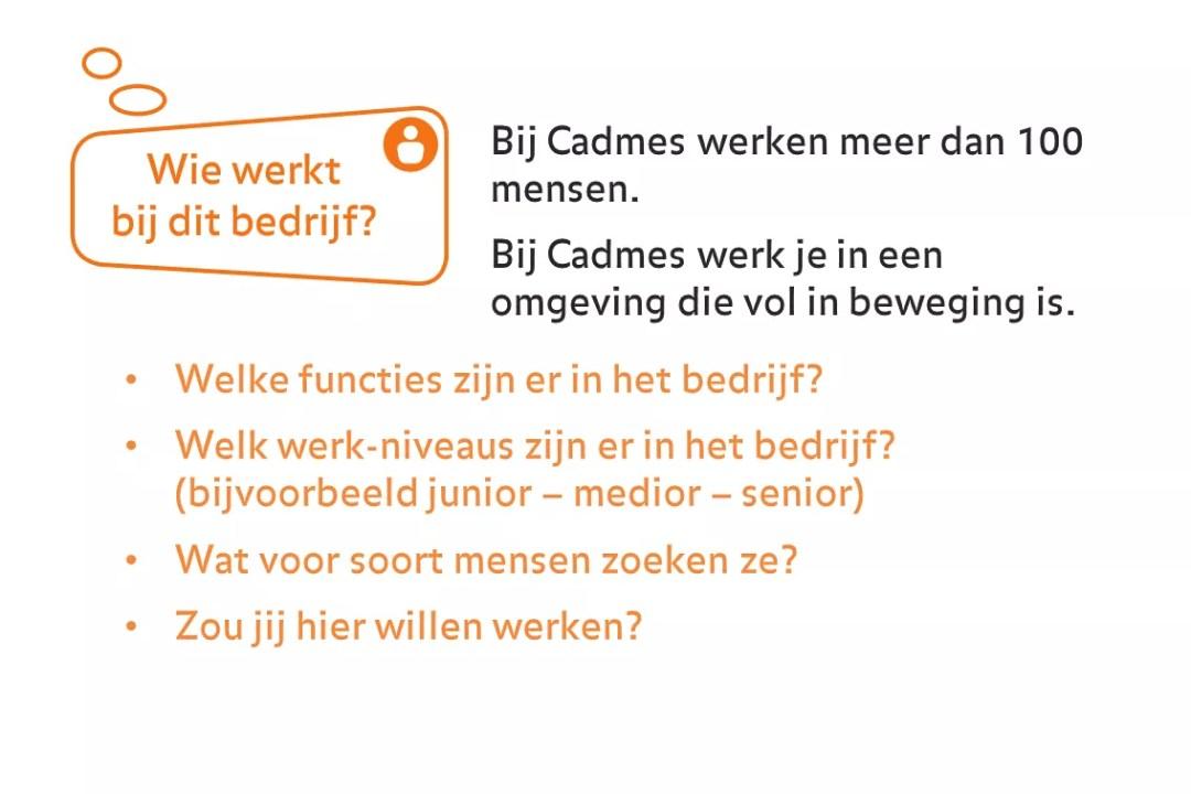 YTT19 Cadmes (10)