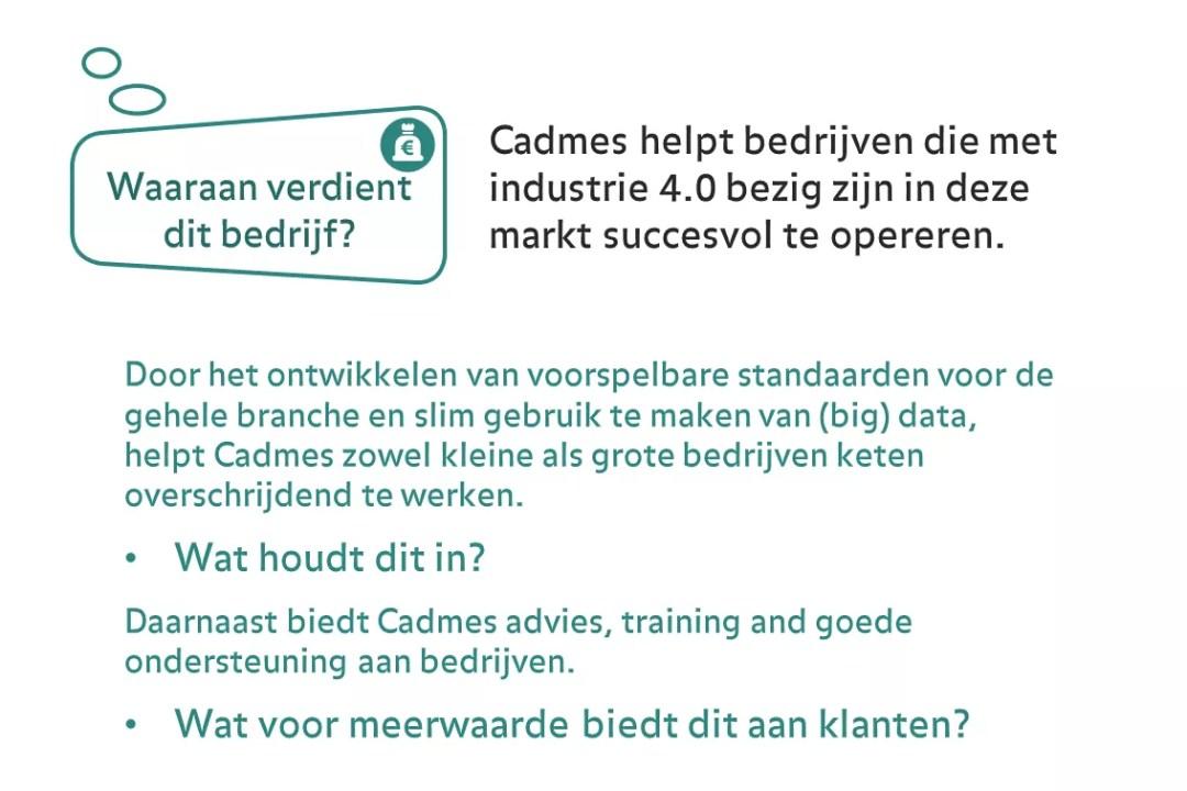 YTT19 Cadmes (5)