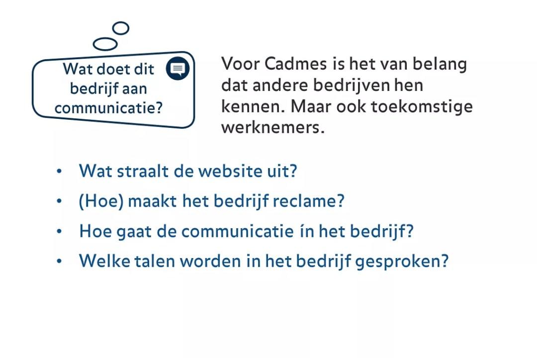 YTT19 Cadmes (8)