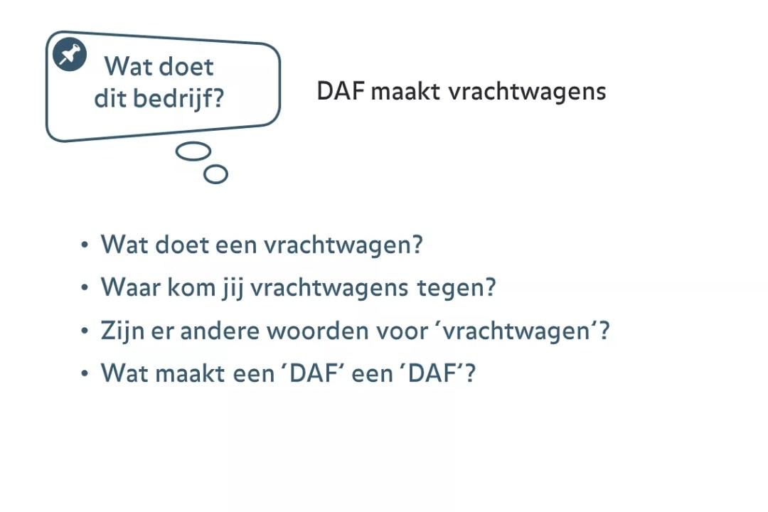 YTT19 DAF (2)