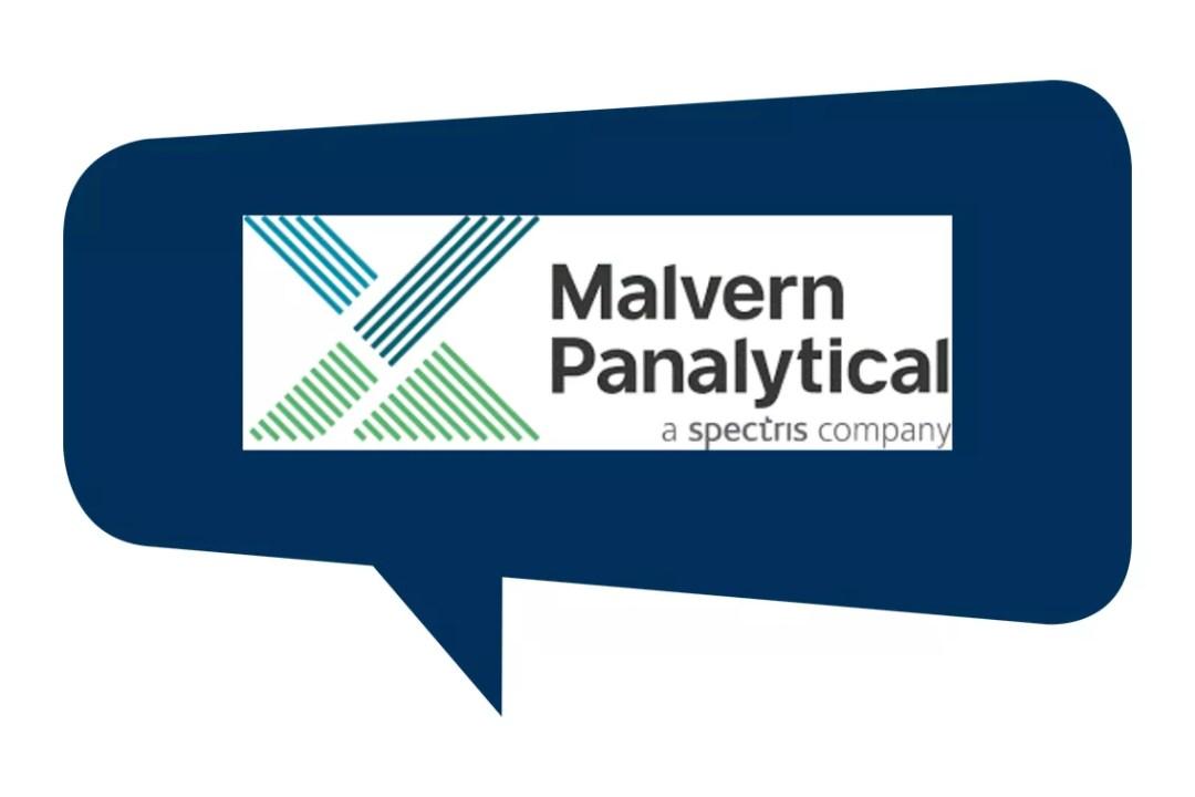 YTT19 MalvernPanalytical (1)