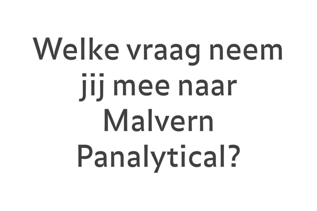 YTT19 MalvernPanalytical (11)