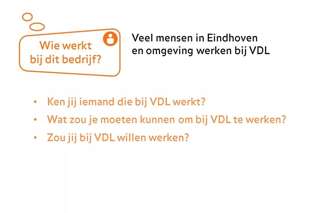 YTT19 VDL (10)
