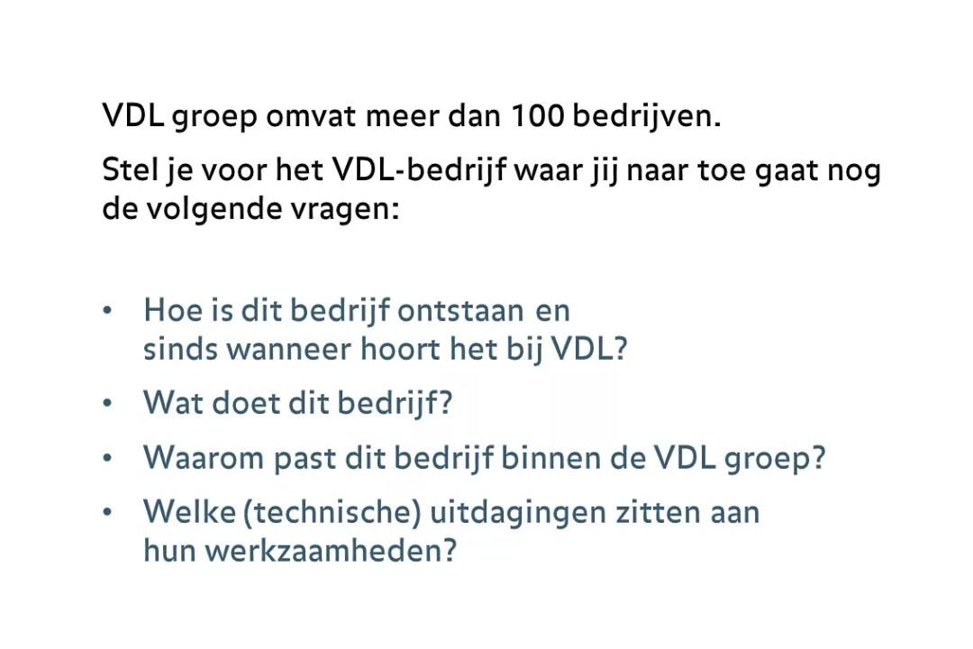 YTT19 VDL (11)