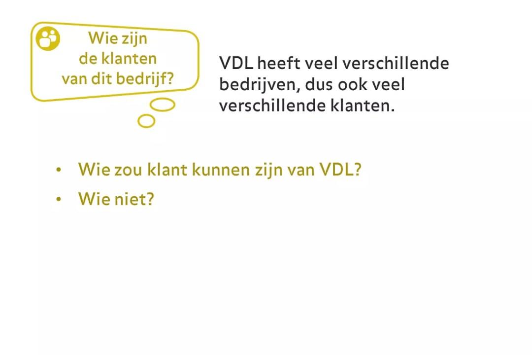 YTT19 VDL (4)