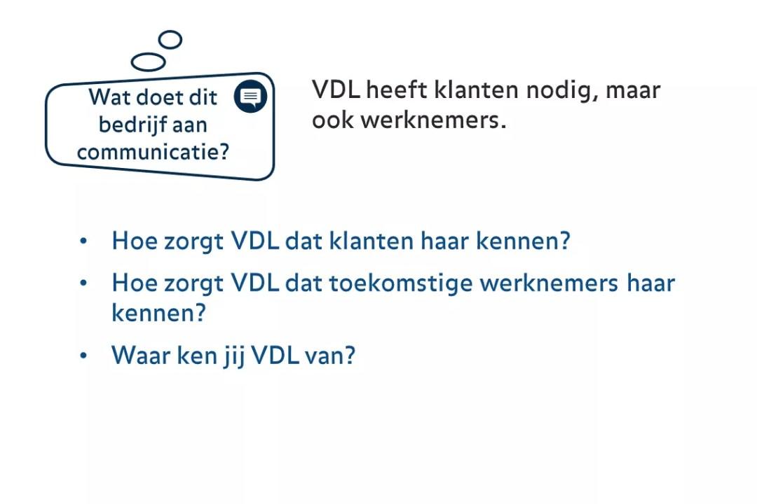 YTT19 VDL (8)