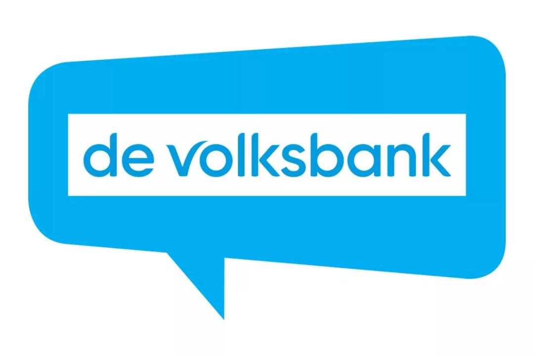 YTT19 Volksbank HV (1)