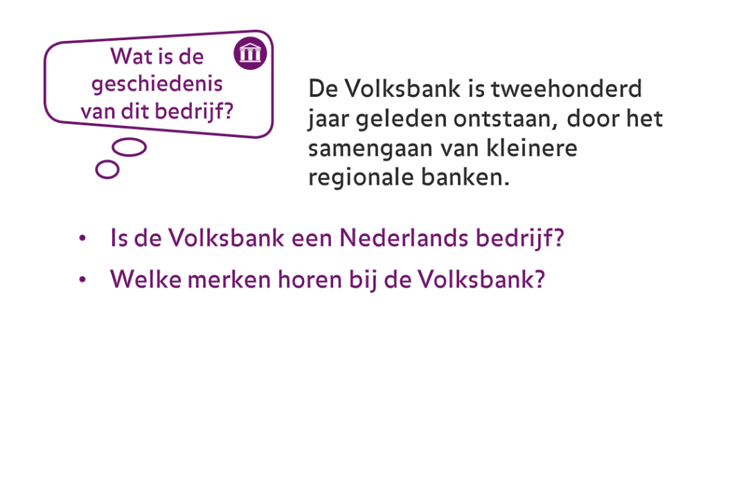 YTT19 Volksbank HV (3)