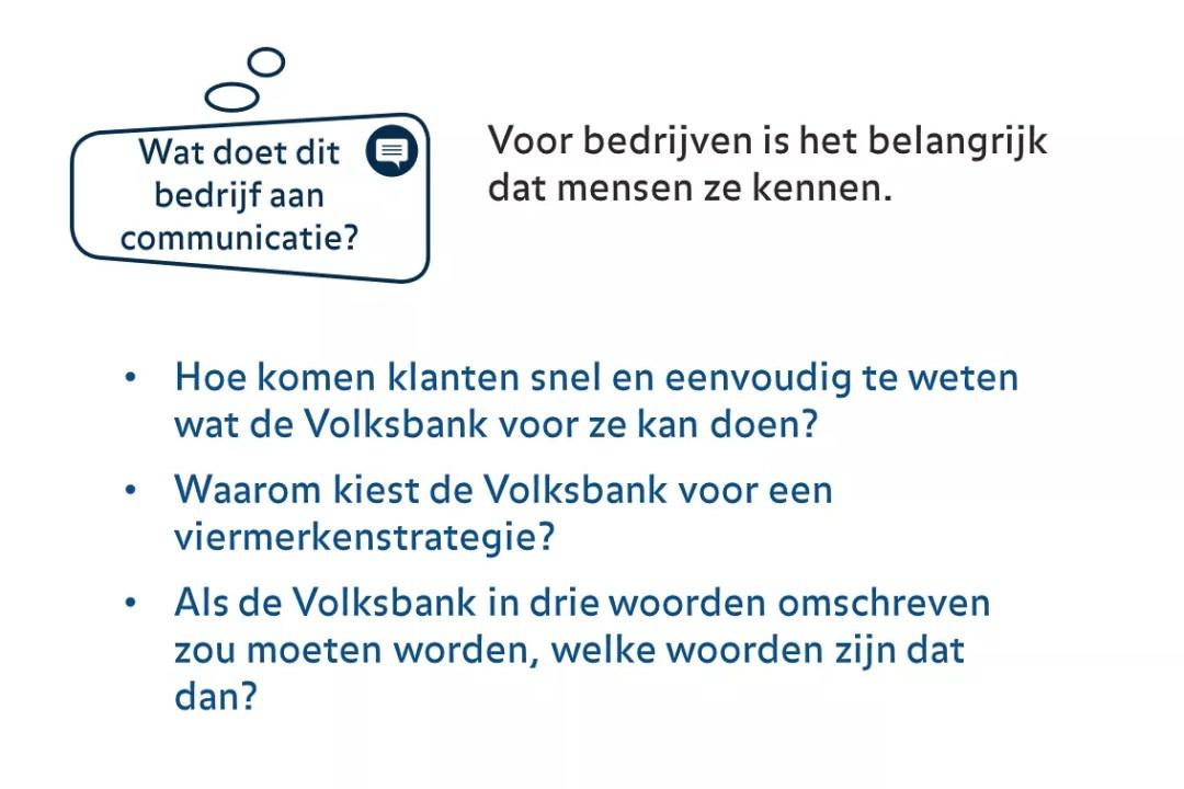 YTT19 Volksbank HV (8)