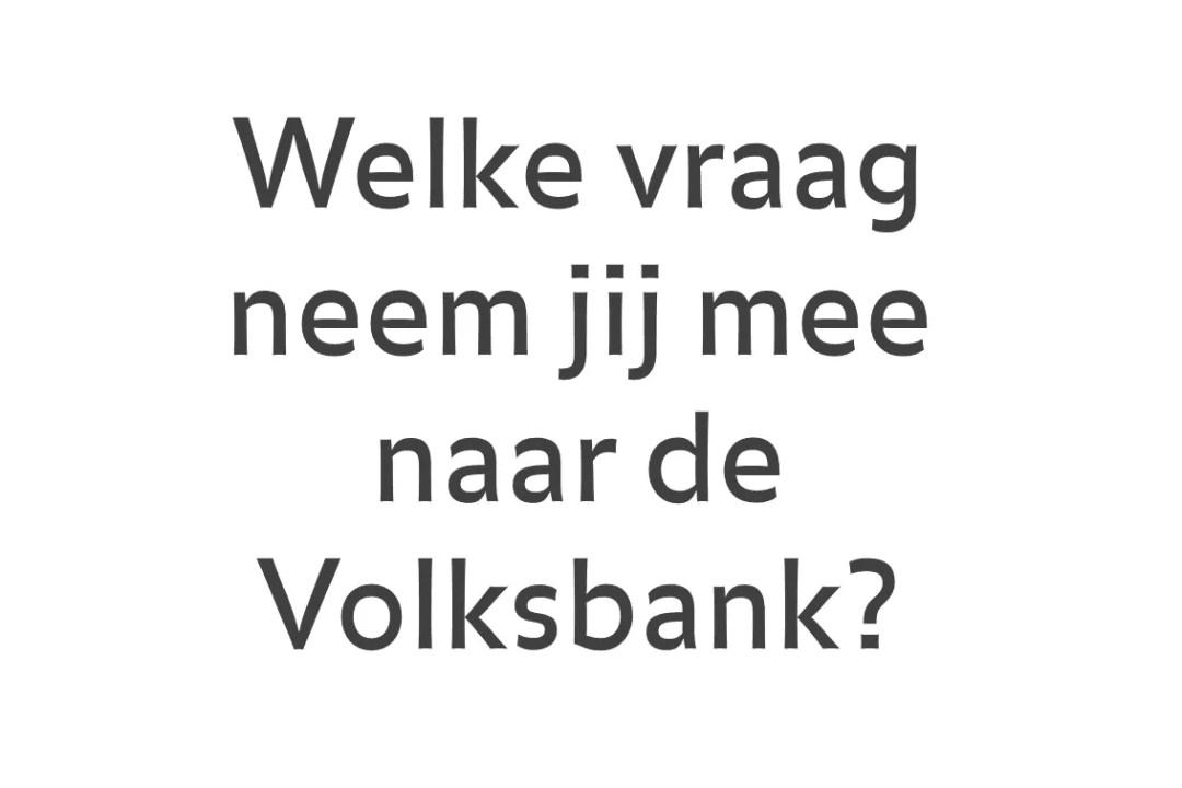 YTT19 Volksbank VMBO (11)