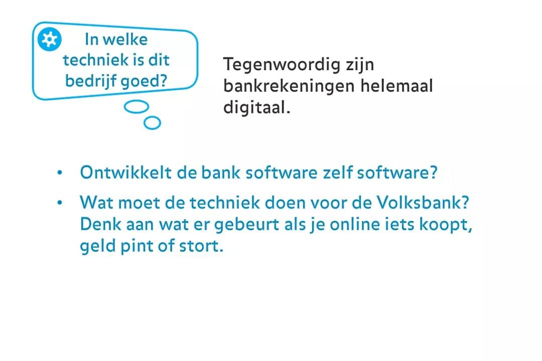 YTT19 de volksbank VMBO (62)