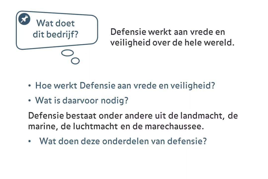 YTT2019 Defensie (2)