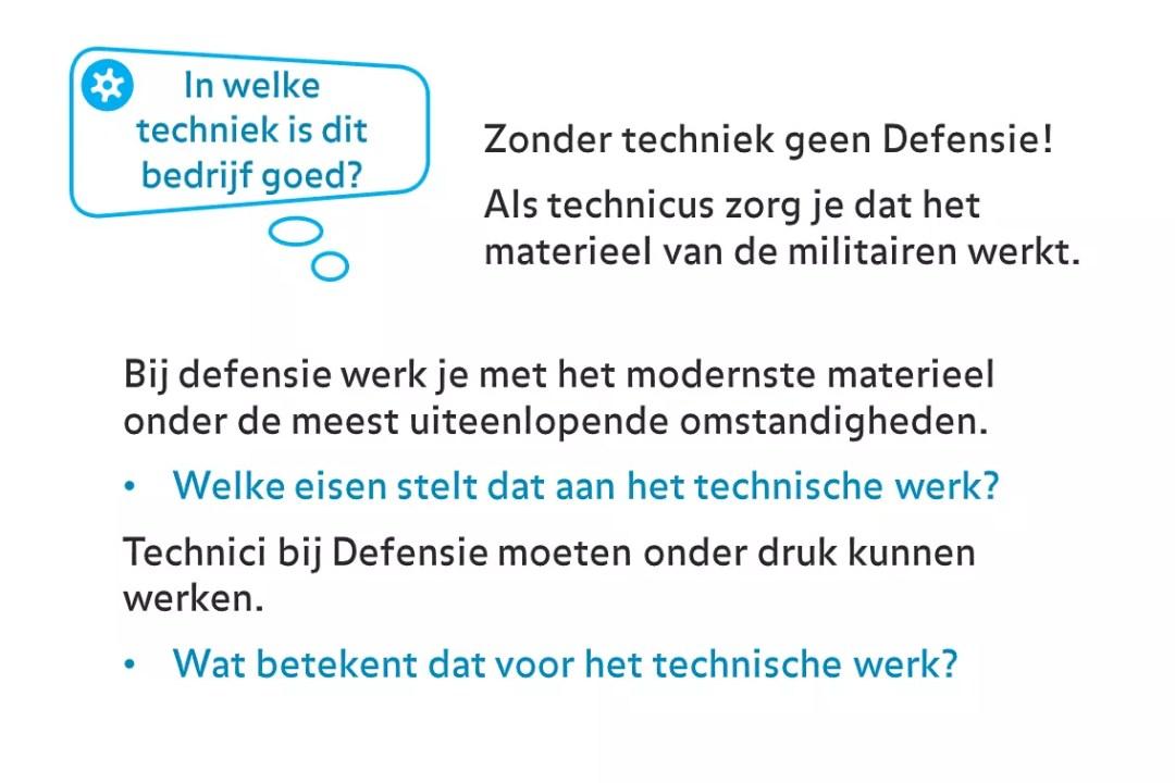 YTT2019 Defensie (6)