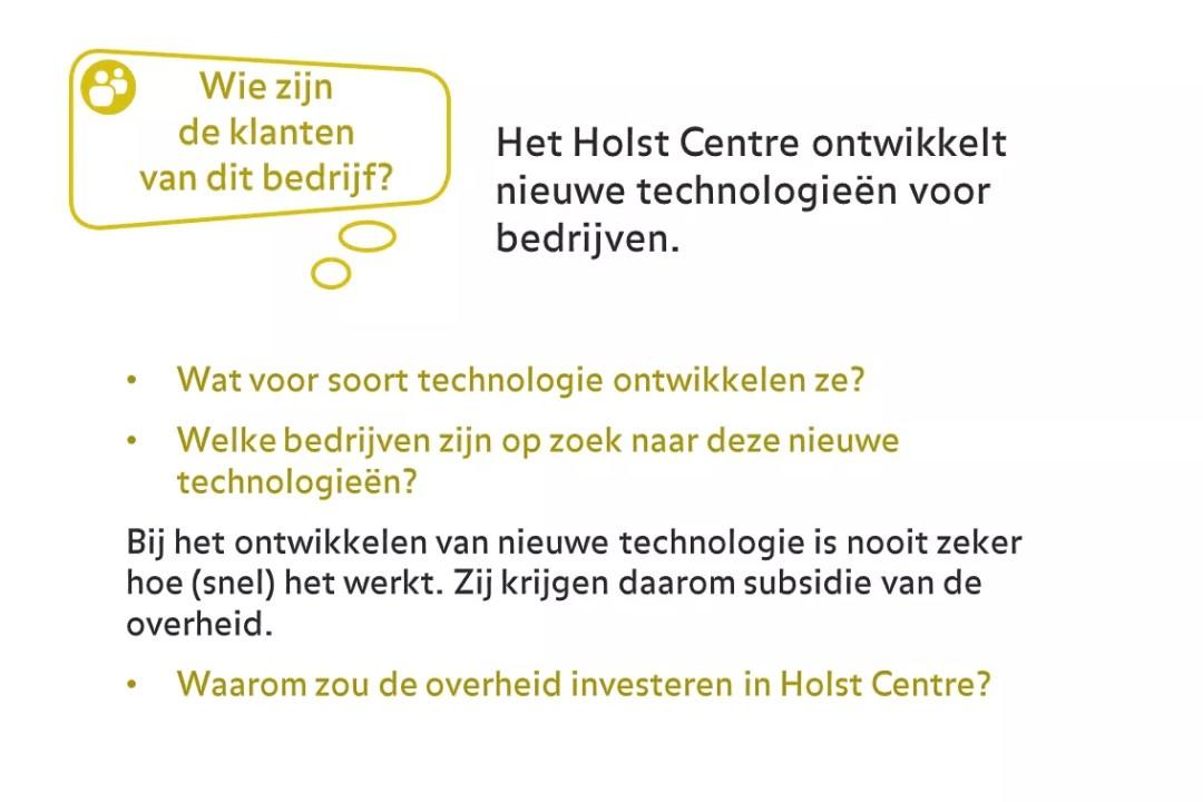 YTT2019 Holst (4)