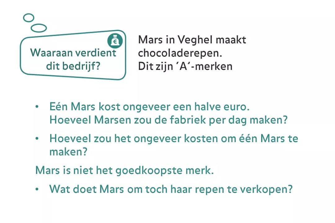 YTT2019 Mars (5)