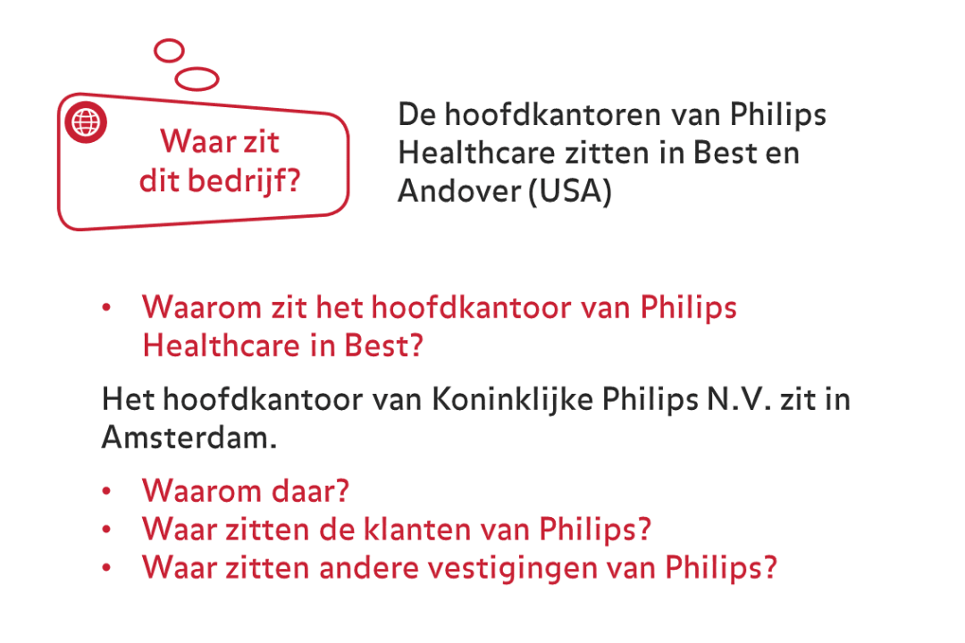 YTT2019 Philips (7)