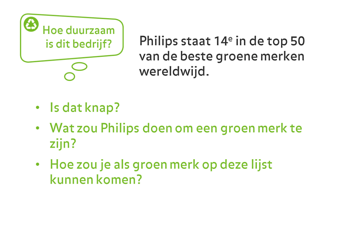 YTT2019 Philips (9)