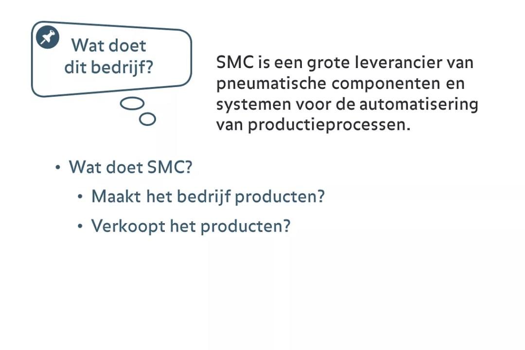 YTT2019 SMC (2)