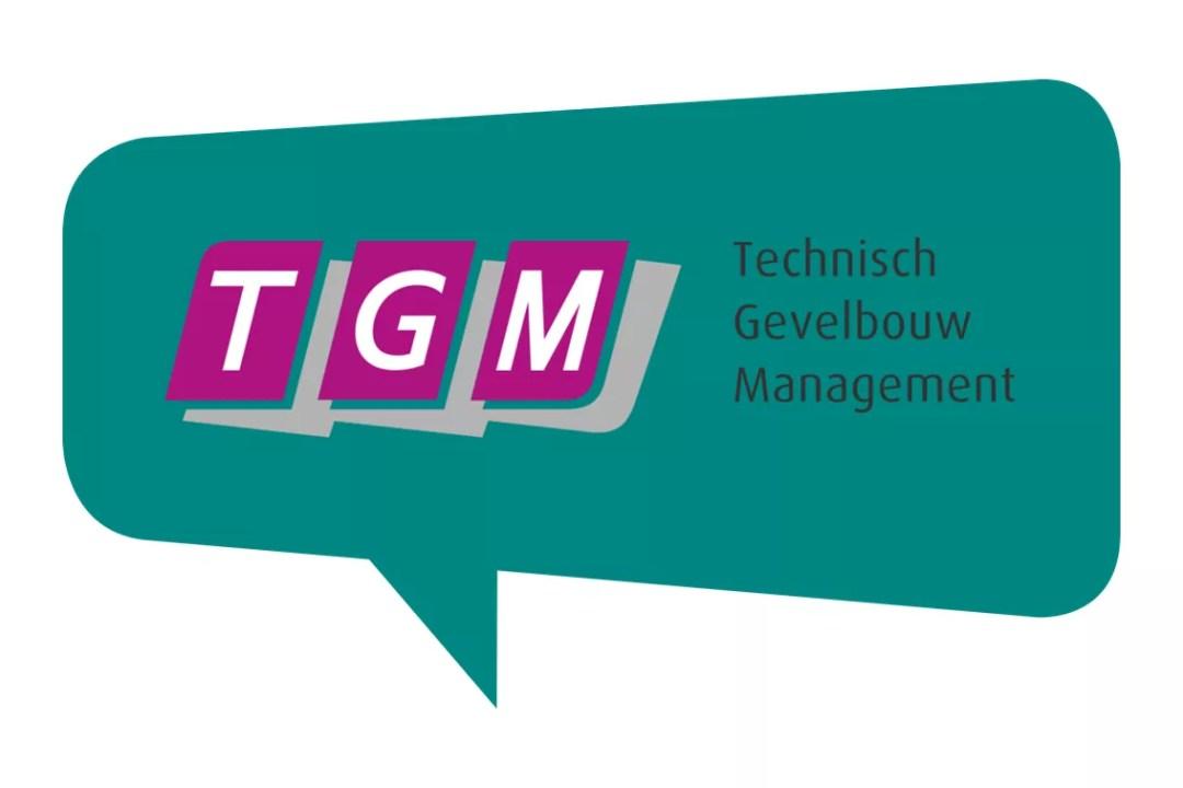 YTT2019 TGM (1)