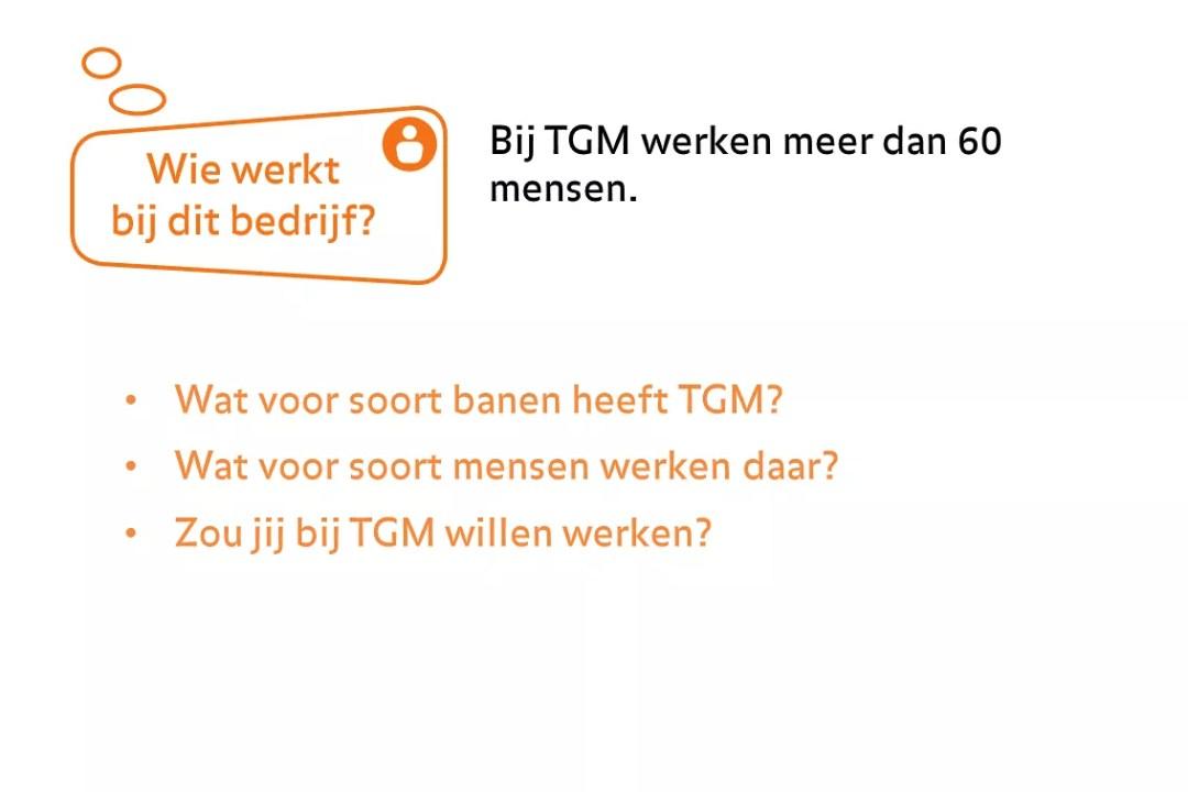 YTT2019 TGM (10)