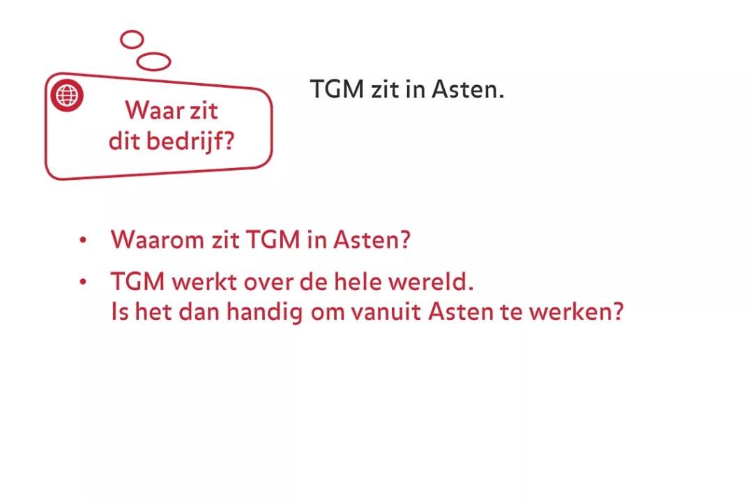 YTT2019 TGM (7)