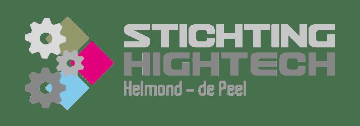 Stichting High Tech Helmond – de Peel
