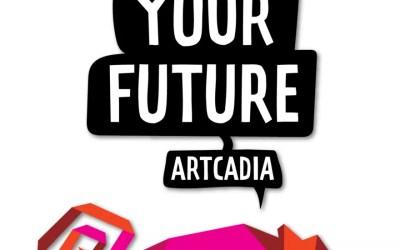 Artcadia