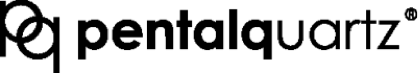 pq_logo