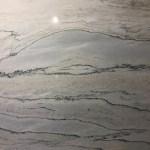 calacatta_quartzite