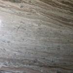 ocean-beige-lot-8×7860