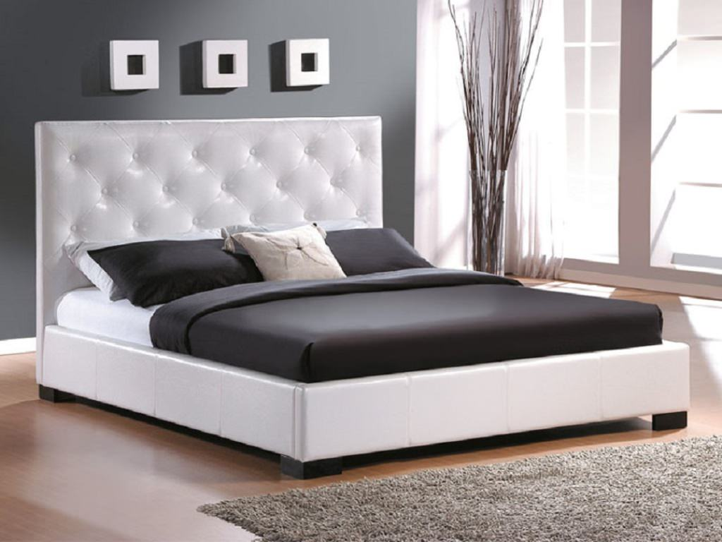 10 Best King Size Bed Frames Reviews Step By Step