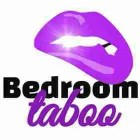 #BedroomTaboo, #Intimacy, #AdultToys, #SexToys, #AdultBiz, Sex Workers, Adult Workers, UK,