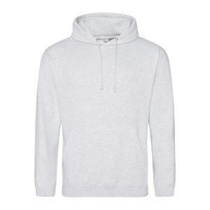 as kleur hoodie - bedruk mijn hoody