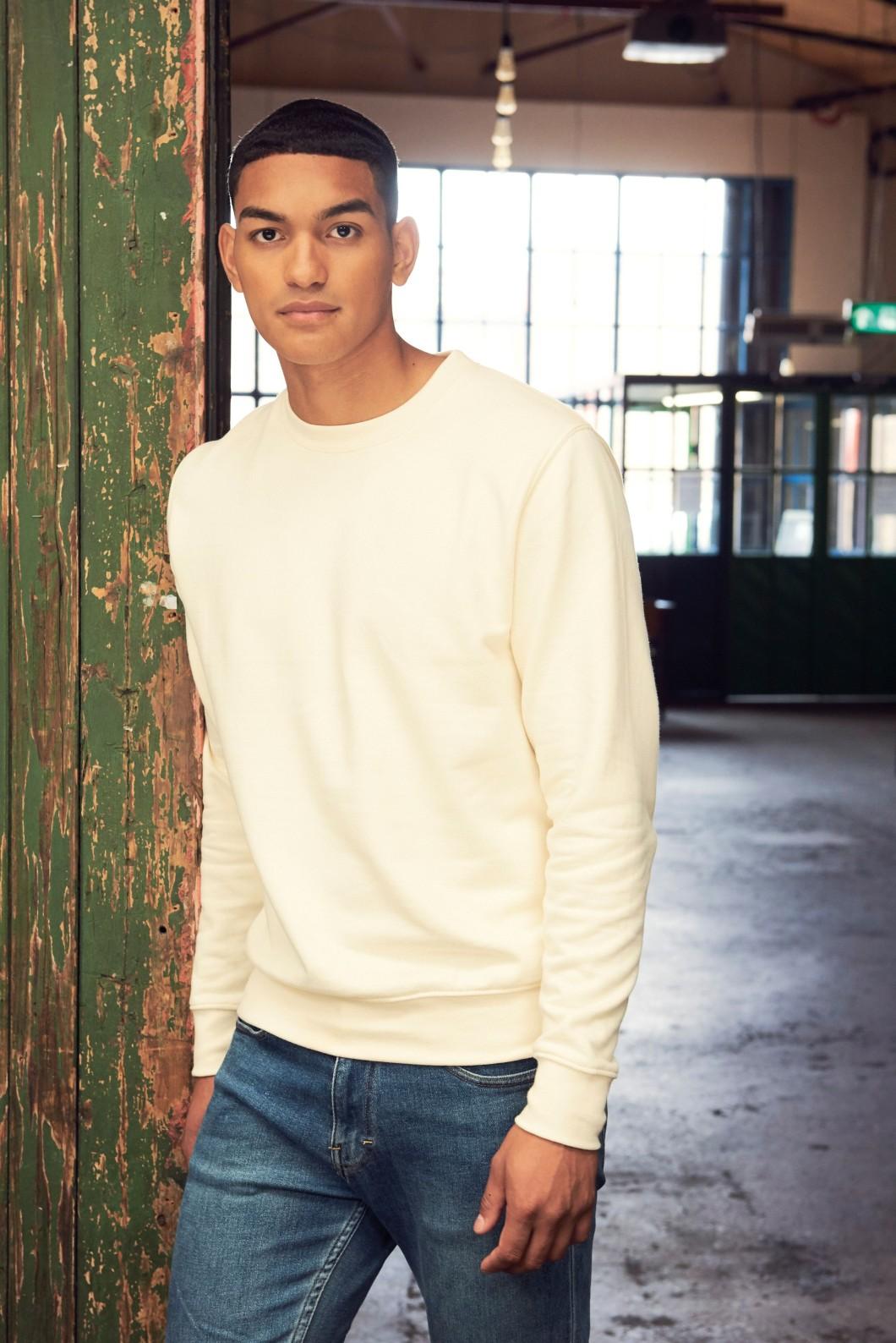sweater-JH030-LS01_2021