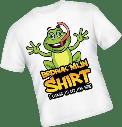 bedruk-druk-print-shirt-linksom