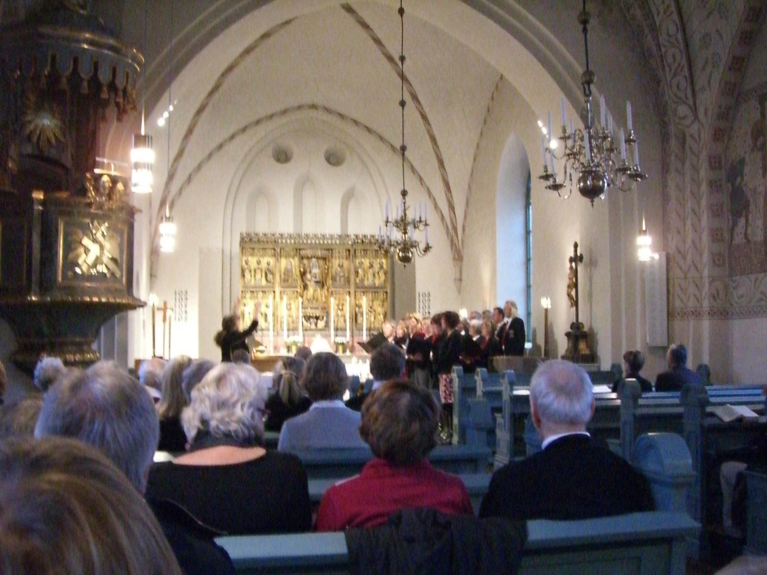 vinter-2008-mikaels-bilder-004