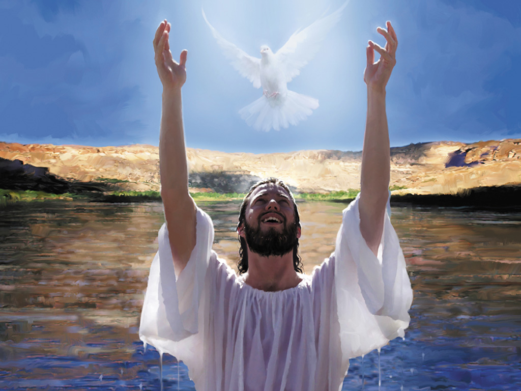 jesus-baptized1