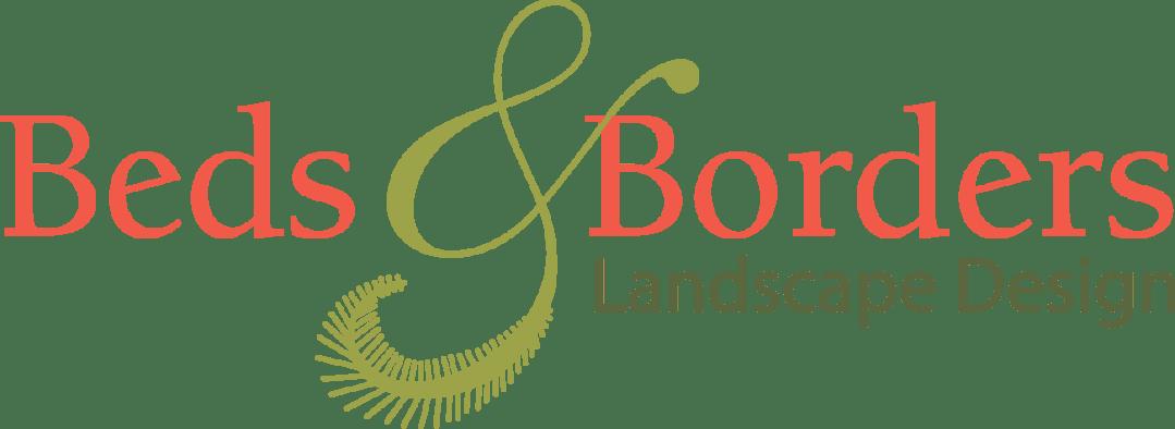 Landscape Questionnaire Beds And Borders Landscape Design
